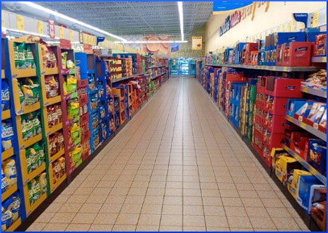 grocery-store