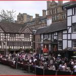 inn-pub-great-britain