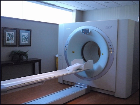 pet-scan