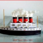 titanic-illustration-miniature