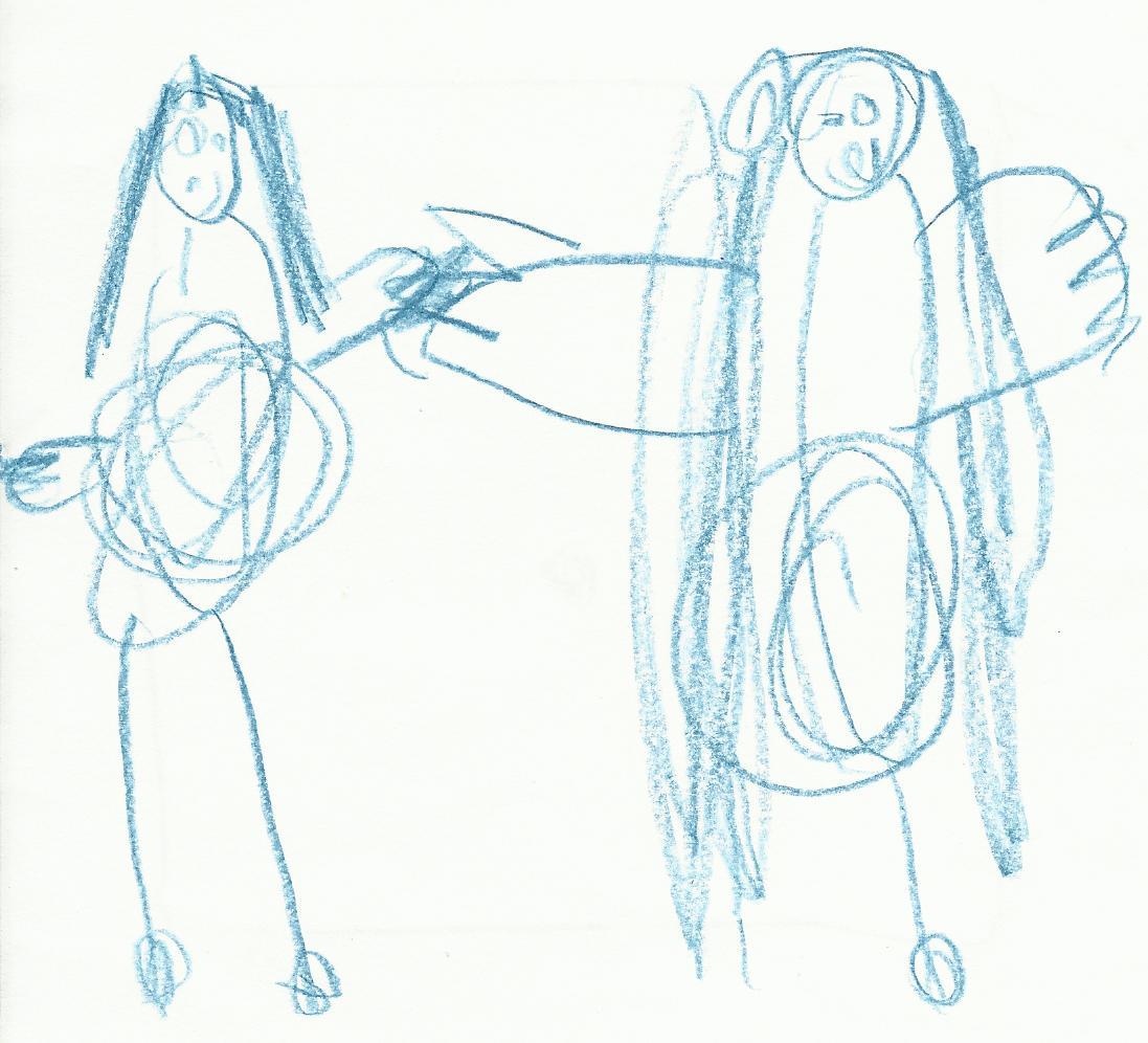 Preschool Nature Worksheets