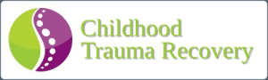 childhood trauma fact sheet12 - Anger Resulting from Childhood Trauma. Part 2.