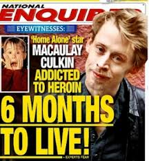 problems faced by child stars Archives - Childhood Trauma