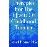 childhood trauma therapies and treatments