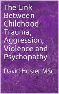 childhood_trauma_aggression_ebook