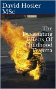 effects_of_childhood_trauma_ebook