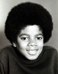 little mj michael jackson the child 11139863 627 799 - Childhood Fame : The Downside.