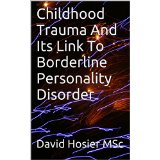 , Borderline Personality Disorder (BPD) and Sexuality