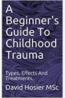 a-beginner's-guide-to-childhood-trauma