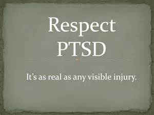 Why Is Physical Illness More Common In PTSD Sufferers? 14