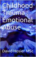 childhood_emotional_abuse