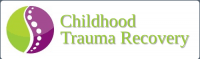 childhood trauma's effect on life expectancy