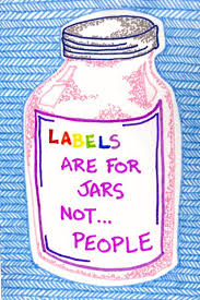 effect-labelling-people