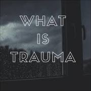 10 Categories Of Childhood Traumatic Events (Chronic And Sudden).