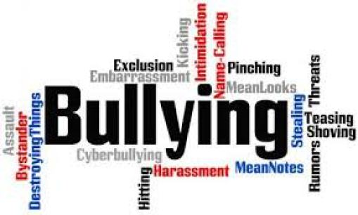 effects-bullying