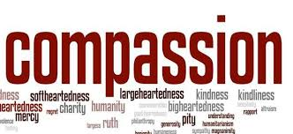 compassion_focused_therapy
