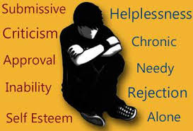 dependent_personality_disorder