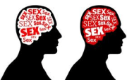 Childhood Trauma, Hypersexuality And Sex Therapy