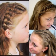 gorgeous hairstyles 9