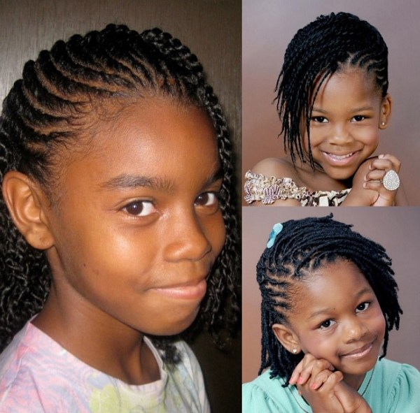 30+ 10 Year Old Simple Hairstyles - Hairstyles Ideas - Walk ...