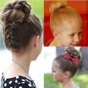 gorgeous hairstyles 9