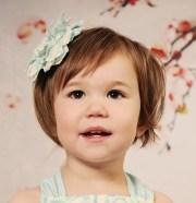 delightful toddler girl haircuts