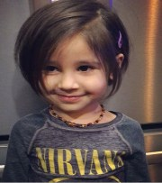 delightful toddler girl haircuts
