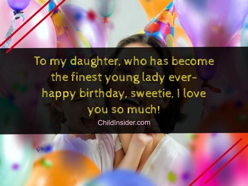 60 best birthday messages