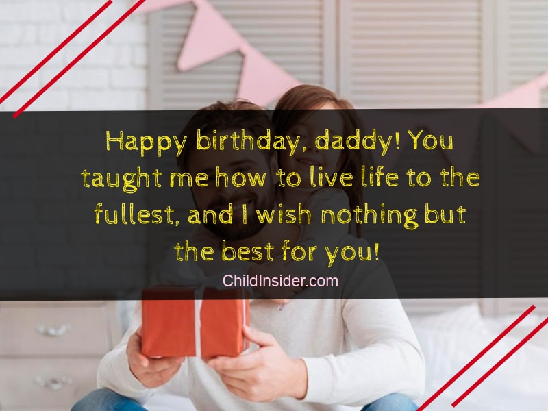 15 new birthday wishes