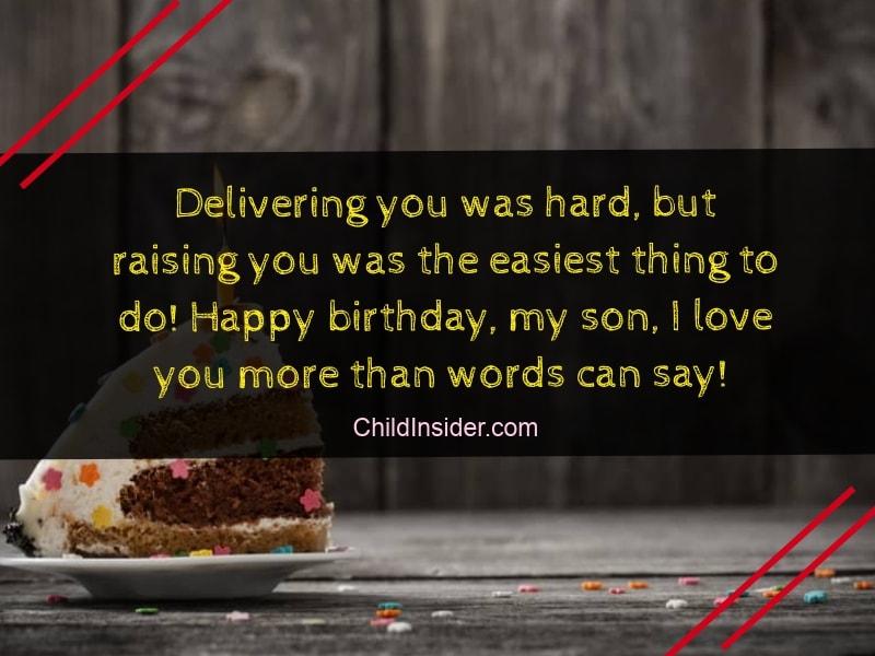 50 best birthday quotes