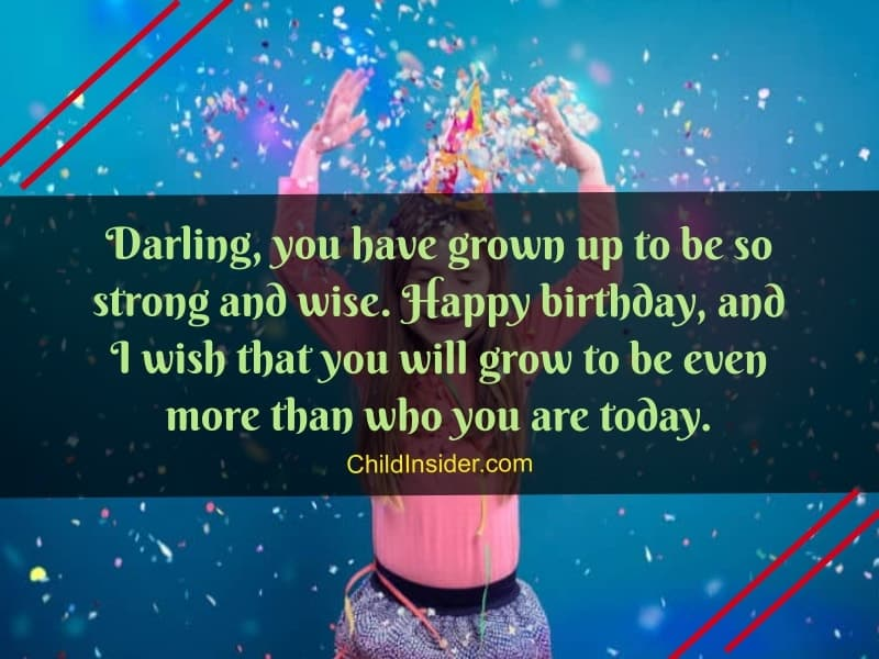 50 birthday wishes for