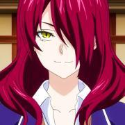 anime girl hairstyles 25