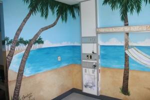 BeachRoom2