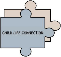 Child Life Connection