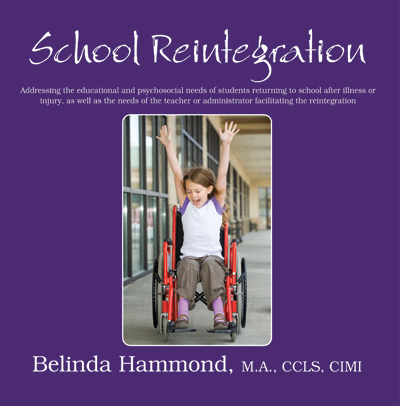school-reintegration-cover