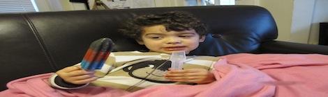 Urgent Care Visit