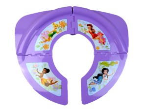 Disney-Fairies-Travel-Potty-Seat-1