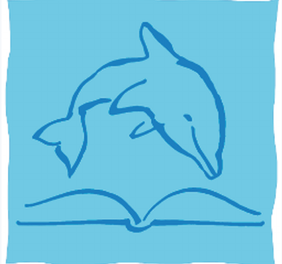 Upcoming Event: Story Time and Medical Play at The Dolphin Book Shop