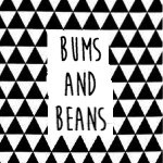 bums and beans