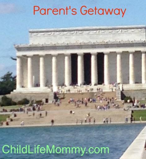 parentsgetaway