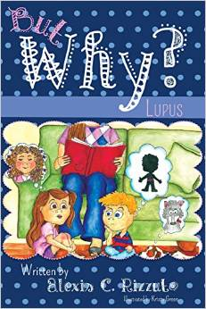 Book Review: But Why? Lupus
