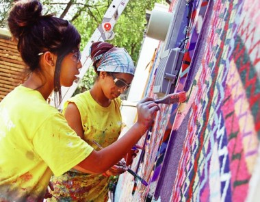 youth-paitning-murals