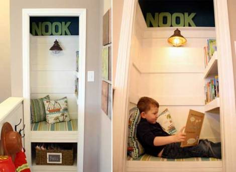 kids-reading-nook-6