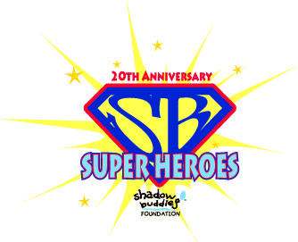 SuperHeroes Tag-1