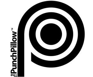 PunchPillow_alt copy