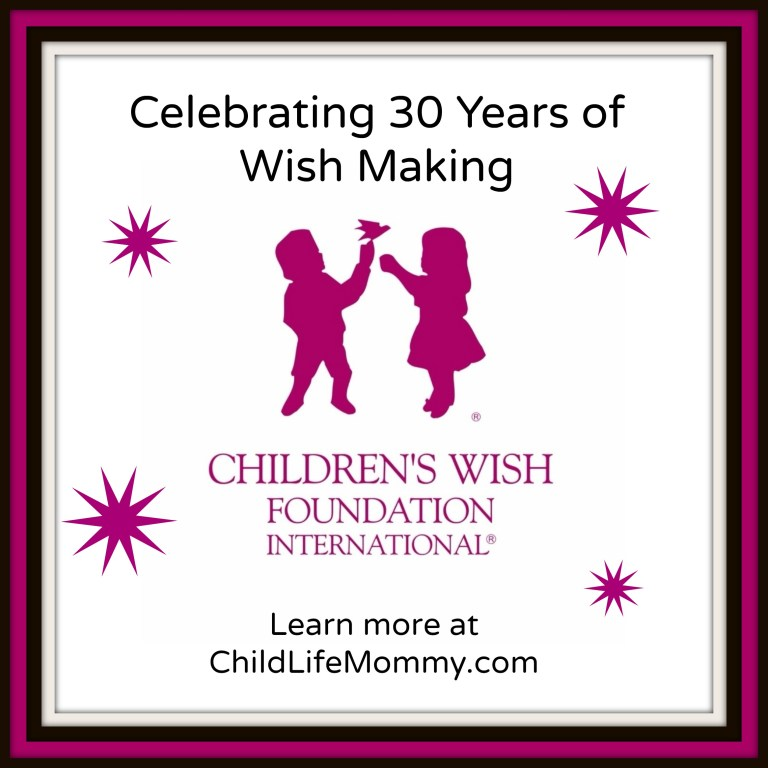 Childrens Wish Foundation Internationaljpg.jpg