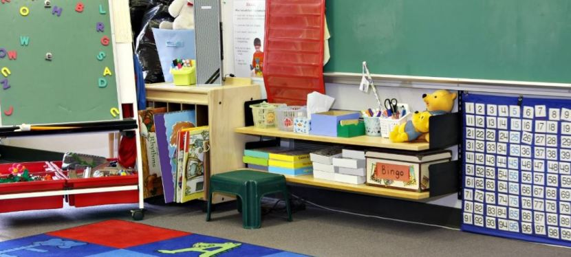 4 Things Your Child's School Should Be Doing