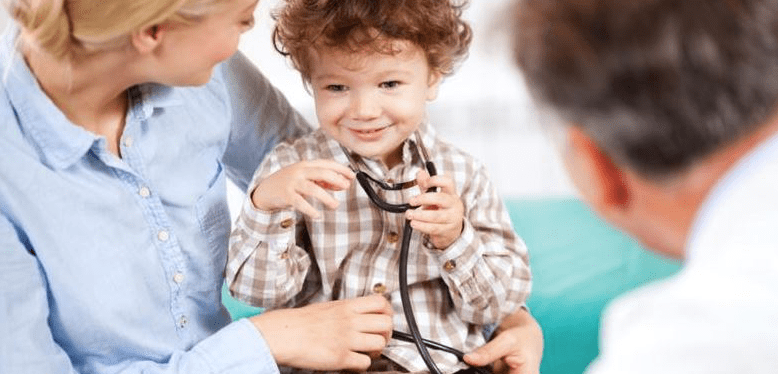 5 Reasons to Encourage Your Kids to Go into Medicine