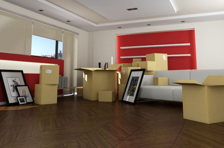 how-to-efficiently-organize-your-home-after-a-move