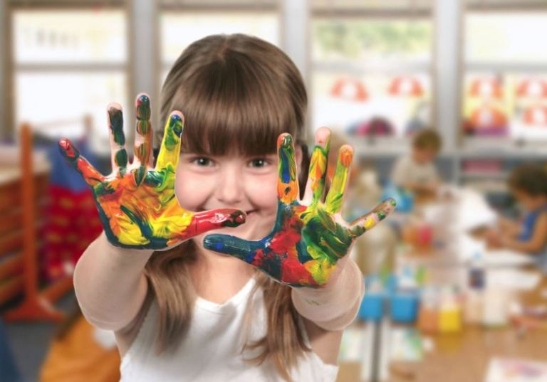 5 Reasons to Teach Your Kids About Art.jpg
